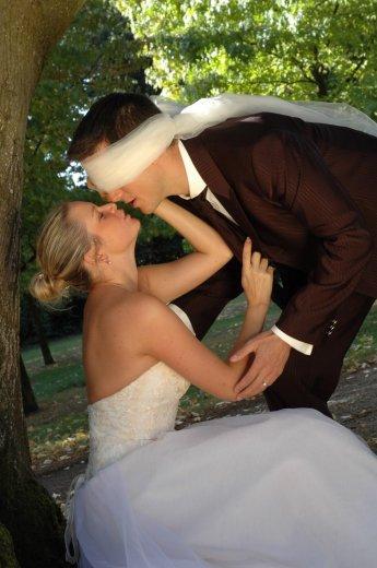 Photographe mariage - DOMINIQUE ROBIN  / PHOTOGRAPHE - photo 63