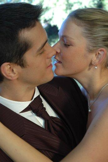 Photographe mariage - DOMINIQUE ROBIN  / PHOTOGRAPHE - photo 60