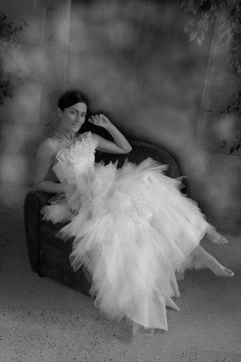 Photographe mariage - DOMINIQUE ROBIN  / PHOTOGRAPHE - photo 47