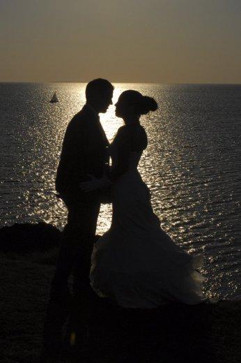 Photographe mariage - DOMINIQUE ROBIN  / PHOTOGRAPHE - photo 62
