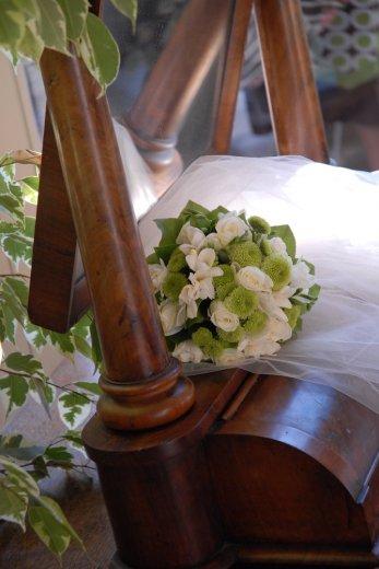 Photographe mariage - DOMINIQUE ROBIN  / PHOTOGRAPHE - photo 65