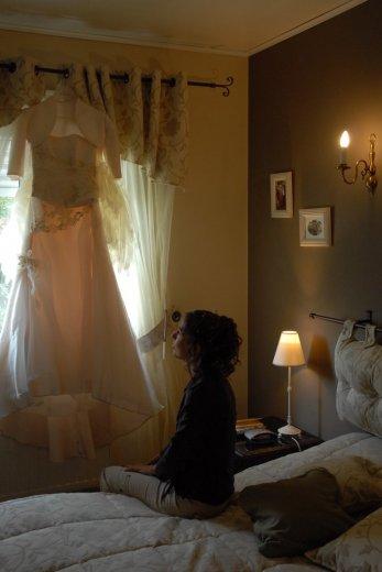Photographe mariage - DOMINIQUE ROBIN  / PHOTOGRAPHE - photo 66
