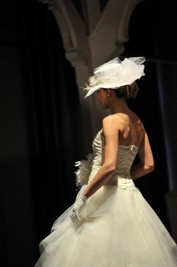 Photographe mariage - WAHL Vincent - photo 41