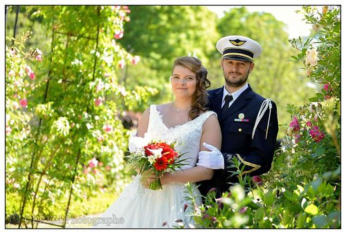 Photographe mariage - GEREM Photographe - photo 17