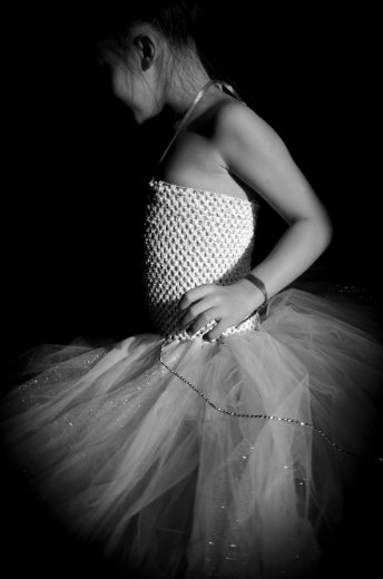 Photographe mariage - L'oeil de dany - photo 24
