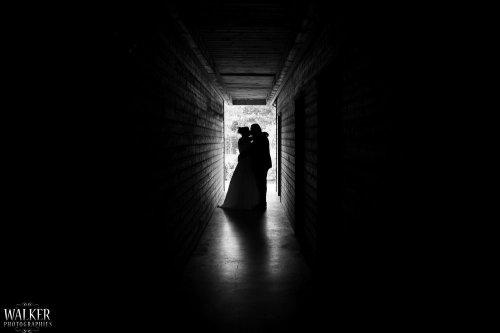 Photographe mariage - Walker Photographies - photo 7
