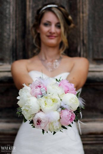 Photographe mariage - Walker Photographies - photo 18