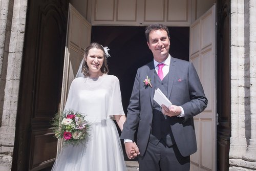 Photographe mariage - Jelena Stajic - photo 23