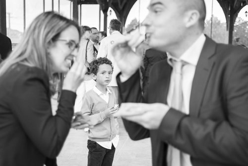 Photographe mariage - Jelena Stajic - photo 21