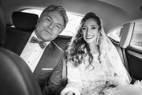 Photographe mariage - Jelena Stajic - photo 20