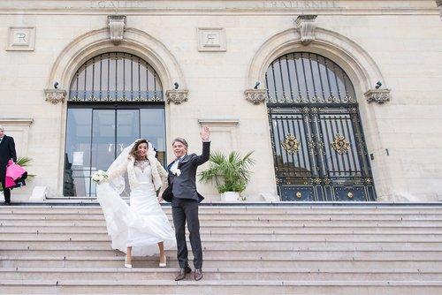 Photographe mariage - Jelena Stajic - photo 25
