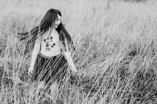 Photographe - Céline Garcia Photographe - photo 22