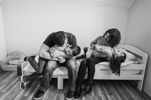 Photographe - Céline Garcia Photographe - photo 21