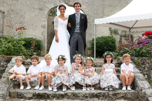Photographe mariage - Atelier Photo Vidéo 49 - photo 26