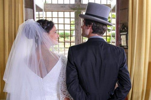 Photographe mariage - Atelier Photo Vidéo 49 - photo 23