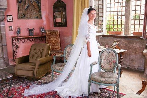 Photographe mariage - Atelier Photo Vidéo 49 - photo 22