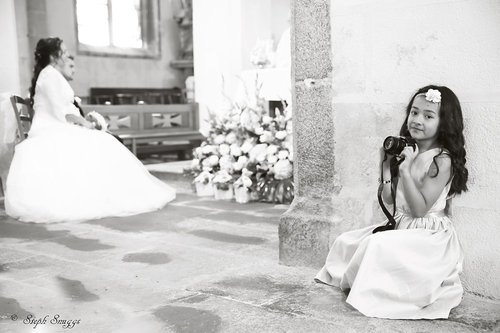 Photographe mariage - Photographe  - photo 29