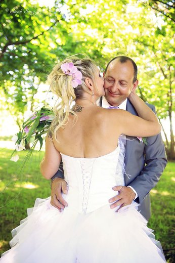 Photographe mariage - Photographe  - photo 22