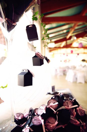 Photographe mariage - Photographe  - photo 27