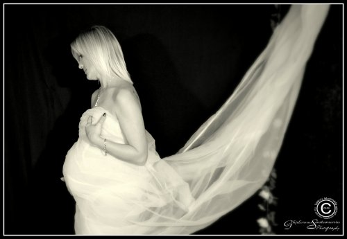 Photographe mariage - GS Photo / Solary's Multimédia - photo 104