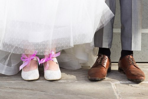 Photographe mariage - olivier dilmi photographies - photo 48