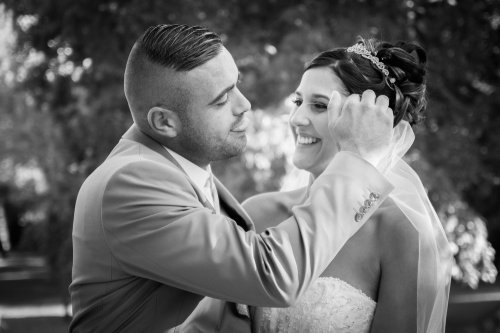 Photographe mariage - olivier dilmi photographies - photo 46
