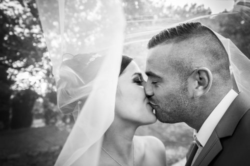 Photographe mariage - olivier dilmi photographies - photo 47