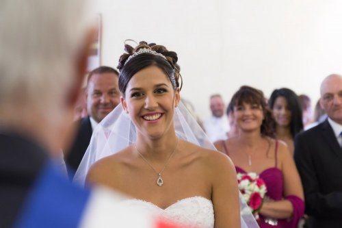 Photographe mariage - olivier dilmi photographies - photo 45