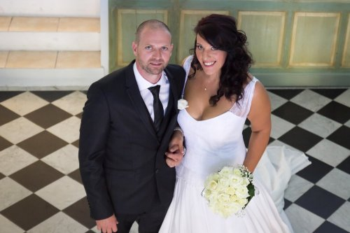 Photographe mariage - olivier dilmi photographies - photo 41