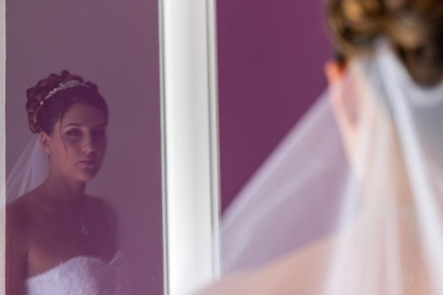 Photographe mariage - olivier dilmi photographies - photo 44