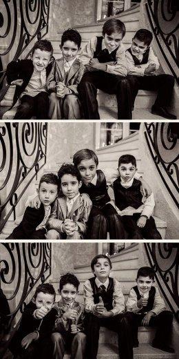 Photographe mariage - Luis Photographe Mariage - photo 1