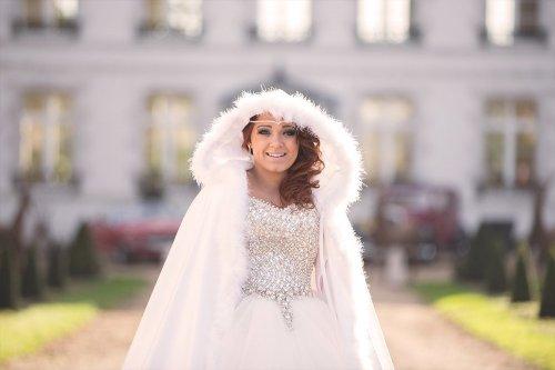 Photographe mariage - Luis Photographe Mariage - photo 7