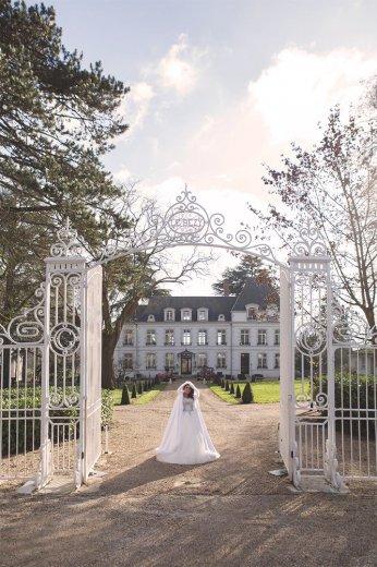 Photographe mariage - Luis Photographe Mariage - photo 6