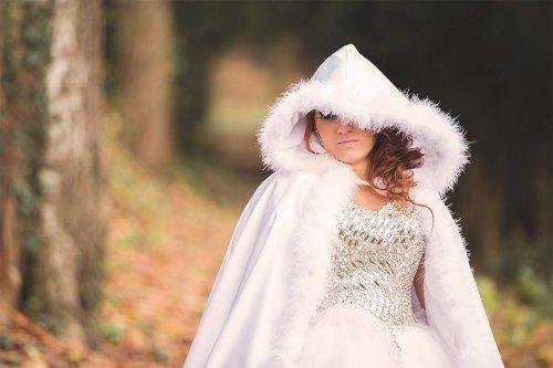 Photographe mariage - Luis Photographe Mariage - photo 13