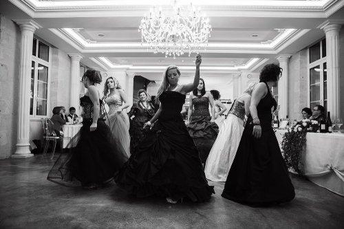 Photographe mariage - Luis Photographe Mariage - photo 5