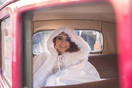 Photographe mariage - Luis Photographe Mariage - photo 14