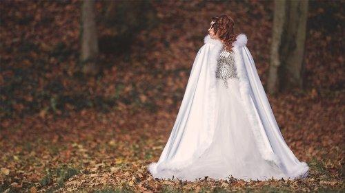 Photographe mariage - Luis Photographe Mariage - photo 10