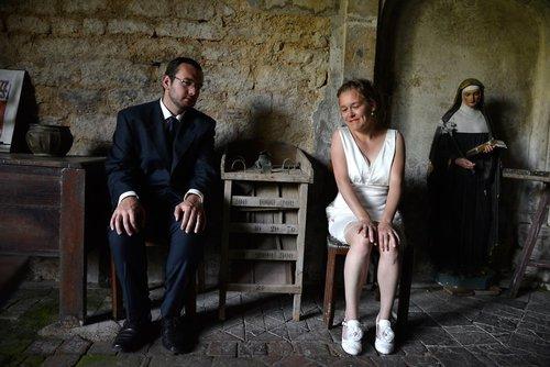 Photographe mariage - Marie-George Stavelot - photo 28