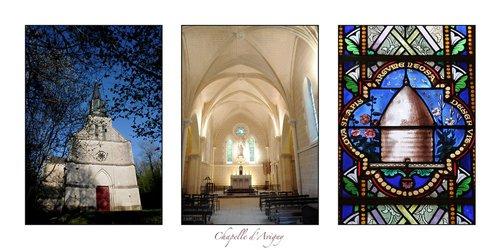 Photographe mariage - Marie-George Stavelot - photo 57