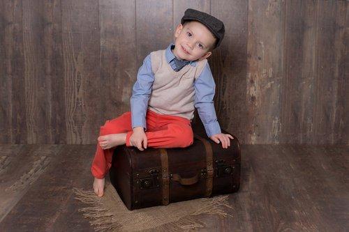 Photographe - ADONIS STUDIO PHOTO - photo 2