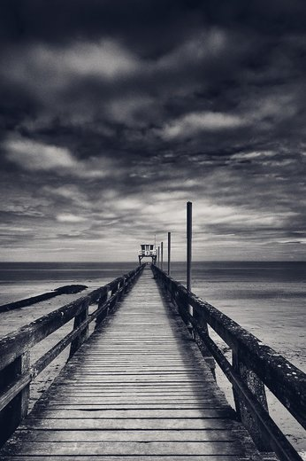 Photographe - Christophe Bauny  - photo 5