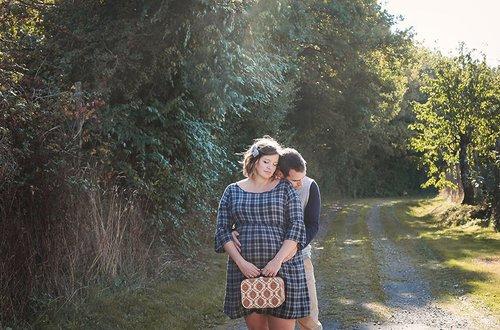 Photographe mariage - Dans mon Jardin Secret  - photo 39