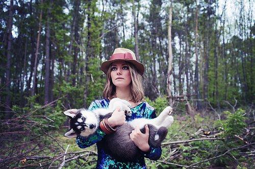 Photographe mariage - Dans mon Jardin Secret  - photo 32