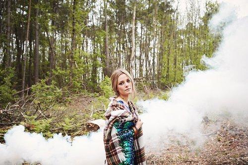 Photographe mariage - Dans mon Jardin Secret  - photo 33