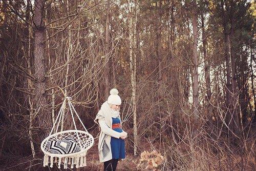 Photographe mariage - Dans mon Jardin Secret  - photo 40