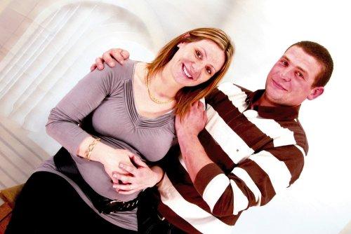 Photographe mariage - François Cointe Photographe - photo 105