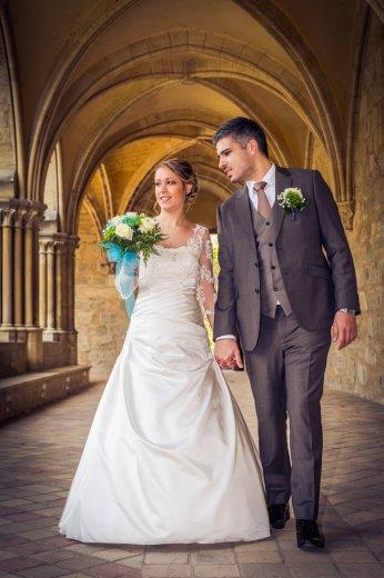 Photographe mariage - Hervé Le Rouzic photographie - photo 29