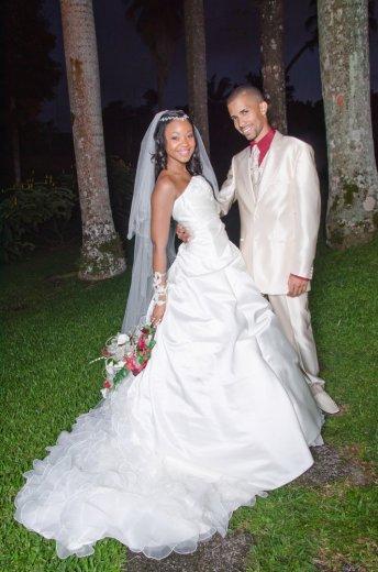 Photographe mariage - ALAN PHOTO - photo 141