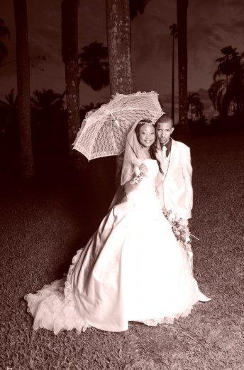 Photographe mariage - ALAN PHOTO - photo 140