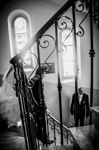 Photographe mariage - Oliv B. Photographies - photo 14